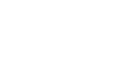 Dr. Jennifer L. Shane & Associates