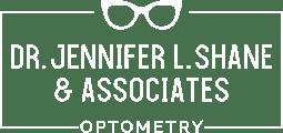 Dr. Jennifer L. Shane & Associates